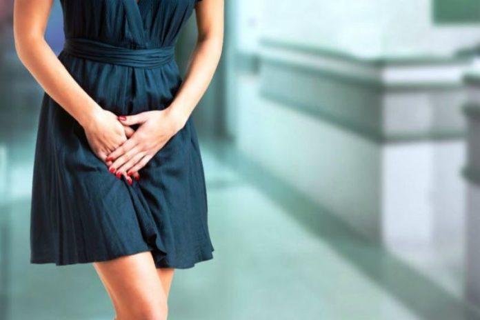 Qué debo hacer si padezco una incontiencia urinaria?