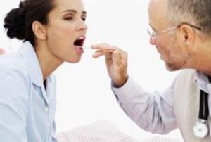 Cáncer Oral